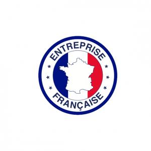 entreprise française