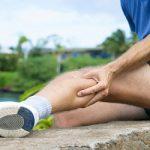 Soulage les campes et inflammations
