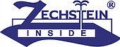 Logo Zechstein