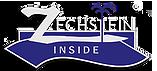 zechstein-logo