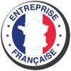entreprise-francaise-logo