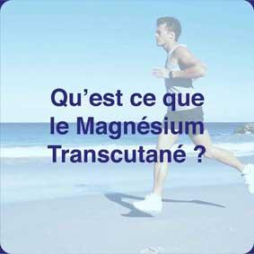 Magnesium Zechstein